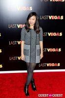 Last Vegas Premiere New York #21