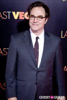 Last Vegas Premiere New York #100