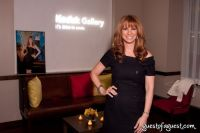 Jill Zarin and the Real Housewives of NYC launch the new Kodak Gallery #41