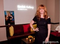Jill Zarin and the Real Housewives of NYC launch the new Kodak Gallery #42