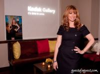 Jill Zarin and the Real Housewives of NYC launch the new Kodak Gallery #43