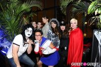 IvyConnect's Halloween Cocktail Party #55