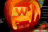 Halloween at The W #38