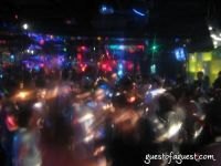 China Doll Nightclub Beijing #2