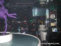 China Doll Nightclub Beijing #9