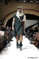 Harlem's Fashion Row 'Collections' Presentation #4