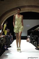 Harlem's Fashion Row 'Collections' Presentation #8
