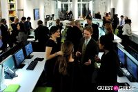 Laguarda.Low Architects Celebrate the Opening of New NYC Offices #3