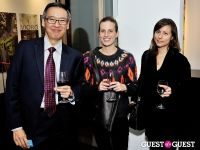 Laguarda.Low Architects Celebrate the Opening of New NYC Offices #7