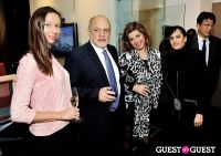 Laguarda.Low Architects Celebrate the Opening of New NYC Offices #10