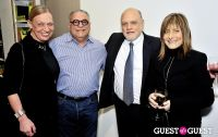 Laguarda.Low Architects Celebrate the Opening of New NYC Offices #16