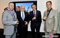 Laguarda.Low Architects Celebrate the Opening of New NYC Offices #17