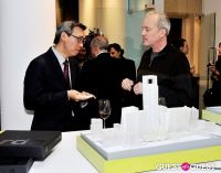 Laguarda.Low Architects Celebrate the Opening of New NYC Offices #18