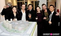 Laguarda.Low Architects Celebrate the Opening of New NYC Offices #20