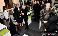 Laguarda.Low Architects Celebrate the Opening of New NYC Offices #21