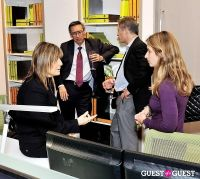 Laguarda.Low Architects Celebrate the Opening of New NYC Offices #34