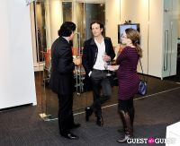 Laguarda.Low Architects Celebrate the Opening of New NYC Offices #39