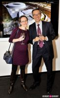 Laguarda.Low Architects Celebrate the Opening of New NYC Offices #40