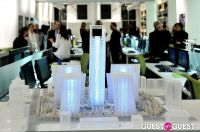 Laguarda.Low Architects Celebrate the Opening of New NYC Offices #42