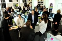 Laguarda.Low Architects Celebrate the Opening of New NYC Offices #43
