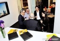 Laguarda.Low Architects Celebrate the Opening of New NYC Offices #50