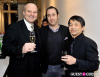 Laguarda.Low Architects Celebrate the Opening of New NYC Offices #53