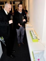 Laguarda.Low Architects Celebrate the Opening of New NYC Offices #55