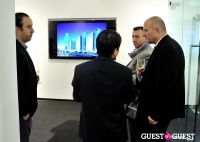 Laguarda.Low Architects Celebrate the Opening of New NYC Offices #62