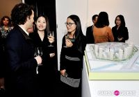 Laguarda.Low Architects Celebrate the Opening of New NYC Offices #63