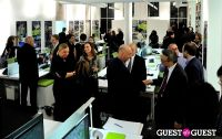 Laguarda.Low Architects Celebrate the Opening of New NYC Offices #68