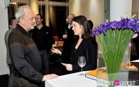 Laguarda.Low Architects Celebrate the Opening of New NYC Offices #70