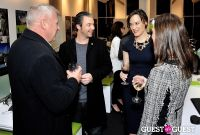 Laguarda.Low Architects Celebrate the Opening of New NYC Offices #79