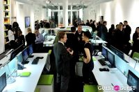 Laguarda.Low Architects Celebrate the Opening of New NYC Offices #84