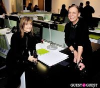 Laguarda.Low Architects Celebrate the Opening of New NYC Offices #89