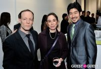 Laguarda.Low Architects Celebrate the Opening of New NYC Offices #94