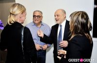 Laguarda.Low Architects Celebrate the Opening of New NYC Offices #96