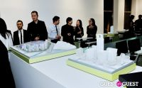 Laguarda.Low Architects Celebrate the Opening of New NYC Offices #98
