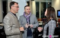 Laguarda.Low Architects Celebrate the Opening of New NYC Offices #99