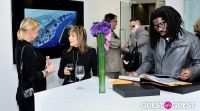 Laguarda.Low Architects Celebrate the Opening of New NYC Offices #101