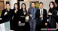 Laguarda.Low Architects Celebrate the Opening of New NYC Offices #110