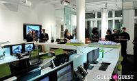 Laguarda.Low Architects Celebrate the Opening of New NYC Offices #111