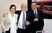 Laguarda.Low Architects Celebrate the Opening of New NYC Offices #114