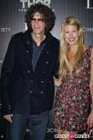 Thor: The Dark World Screening Hosted by The Cinema Society and Dior Beauty #15