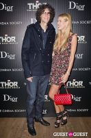 Thor: The Dark World Screening Hosted by The Cinema Society and Dior Beauty #18