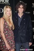 Thor: The Dark World Screening Hosted by The Cinema Society and Dior Beauty #20