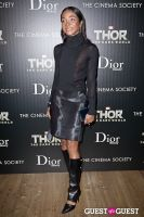 Thor: The Dark World Screening Hosted by The Cinema Society and Dior Beauty #34