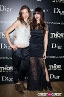 Thor: The Dark World Screening Hosted by The Cinema Society and Dior Beauty #40