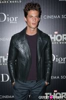 Thor: The Dark World Screening Hosted by The Cinema Society and Dior Beauty #47