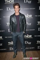 Thor: The Dark World Screening Hosted by The Cinema Society and Dior Beauty #49