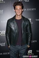 Thor: The Dark World Screening Hosted by The Cinema Society and Dior Beauty #51